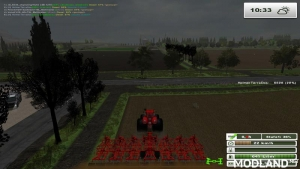 Steffens Land v 2.1.0.2 Multifruit 2014, 5 photo