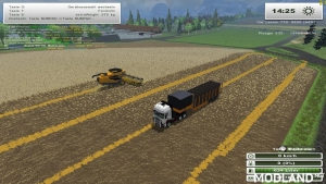 Steffens Land v 2.1.0.2 Multifruit 2014, 9 photo