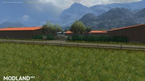 Two Rivers Soil Mod v2.0.2, 10 photo