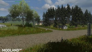 Two Rivers Soil Mod v2.0.2, 11 photo