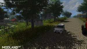 Two Rivers Soil Mod v2.0.2, 14 photo