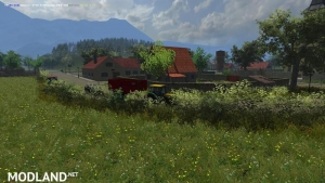 Two Rivers Soil Mod v2.0.2, 15 photo