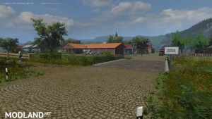 Two Rivers Soil Mod v2.0.2, 16 photo