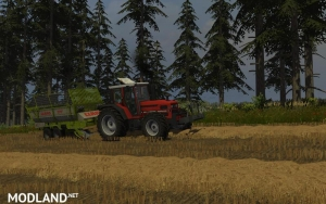 Two Rivers Soil Mod v2.0.2, 2 photo