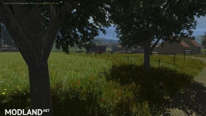 Two Rivers Soil Mod v2.0.2, 8 photo