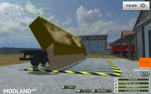 KrAZ and Trailers Pack v 2.1, 16 photo