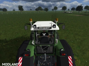 Frontier Querly v 1.0, 4 photo