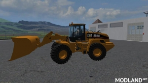 Municipal Skinpack v 1.0, 21 photo