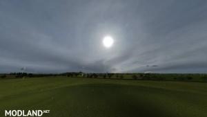 Real Sky v2.0