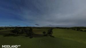 Real Sky v2.0, 2 photo