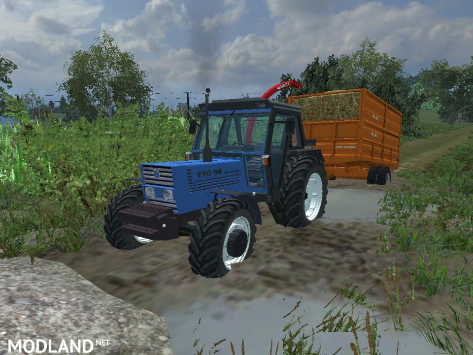 MR New Holland 110_90