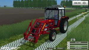 IHC 844 S FL (More Realistic)