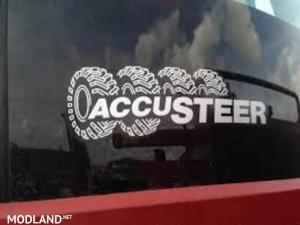 Case IH Steiger 400 AccuSteer v 1.0, 3 photo