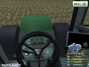 Fendt 936 Vario Pack v5.8, 13 photo