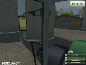 Fendt 936 Vario Pack v5.8, 16 photo
