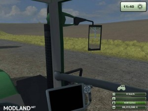 Fendt 936 Vario Pack v5.8, 17 photo