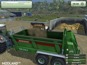 Fendt 936 Vario Pack v5.8, 26 photo