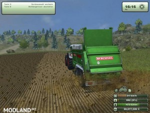 Fendt 936 Vario Pack v5.8, 27 photo