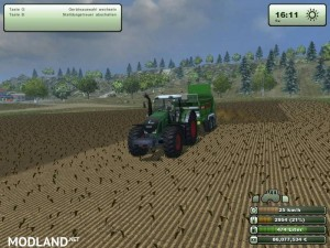Fendt 936 Vario Pack v5.8, 29 photo