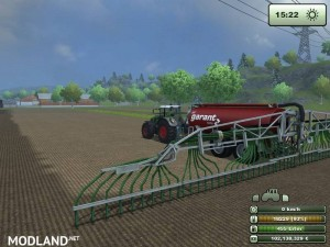 Fendt 936 Vario Pack v5.8, 7 photo