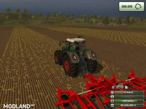 Fendt 936 Vario Pack v5.8, 9 photo