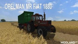 Fiat 1880 v 1.0, 3 photo