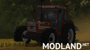 FiatAgri 90 90 DT v 1.0, 3 photo