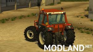 FiatAgri 90 90 DT v 1.0, 4 photo