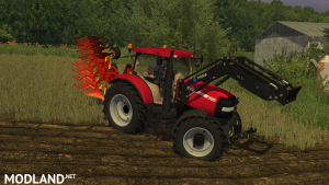 Farming Simulator 2013 Mods Modland Net