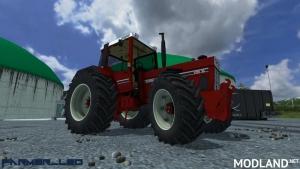 IHC 1255 XL v 1.0