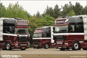 Scania Livestock Set v 1.0, 14 photo