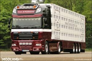Scania Livestock Set v 1.0, 17 photo