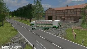 Scania Livestock Set v 1.0, 3 photo