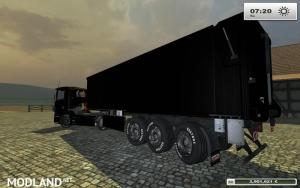 Scania R420, 3 photo
