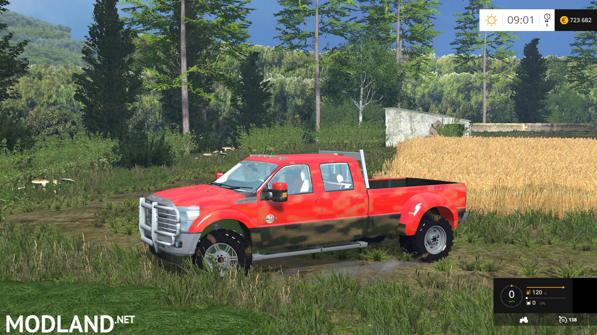 450 platinum v9 mod for farming simulator 2015 15 fs ls 2015 mod