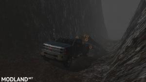 2015 Chevy Silverado Hauler Dually, 5 photo
