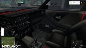 Audi 80 B3 1.8 S v 1.0 Last Edition, 2 photo