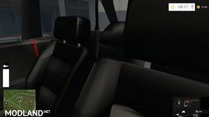 Audi 80 B3 1.8 S v 1.0 Last Edition, 3 photo