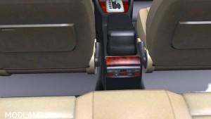 Audi A4 Quattro v 2.0, 12 photo