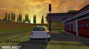 Audi A4 v 1.0, 3 photo