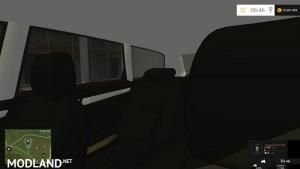 Audi A6 Allroad Quattro v 1.0 , 3 photo