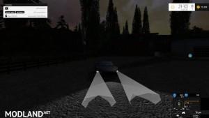 Audi R8 V10 Spyder, 18 photo