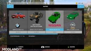 Nissan Micra K10 v 2.0 Last Edition, 10 photo