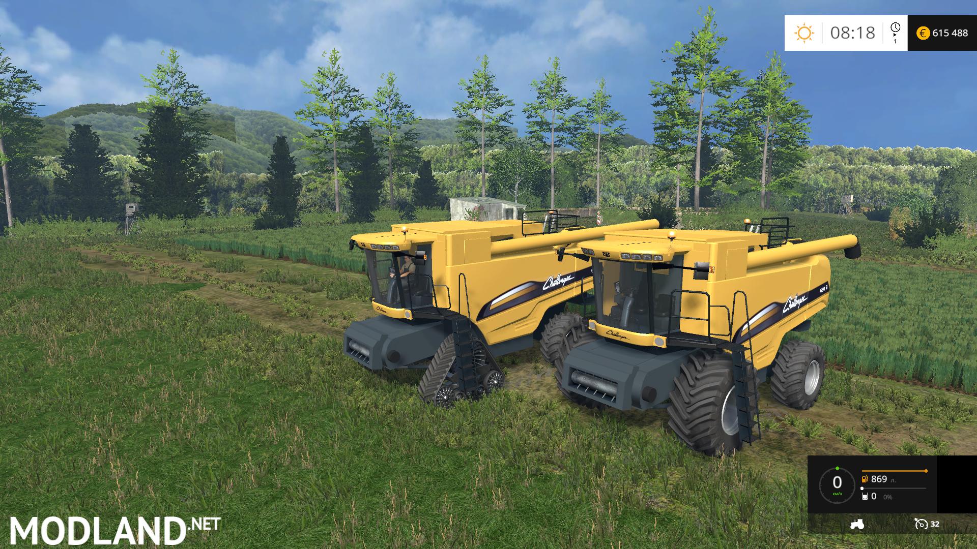 Farming simulator for xbox 360 autos post for Craigslist valdosta farm and garden