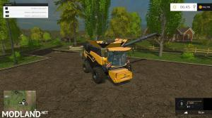 Cat Lexion Skinned 1090.3 Pack v 1.3, 4 photo