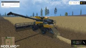 Cat Lexion Skinned 1090.3 Pack v 1.3, 2 photo