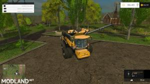 Cat Lexion Skinned 1090.3 Pack v 1.3, 3 photo