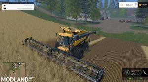 Cat Lexion Skinned 1090.3 Pack v 1.3, 1 photo