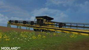 New Hooland CR1090 v4 FINAL EDITION, 2 photo