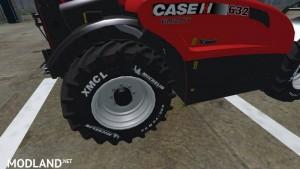 Case Farmlift 632 pack v 1.0, 7 photo